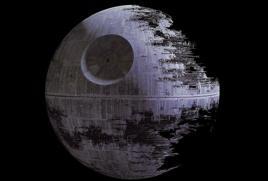 Death-Star-thumb-550x373-109406