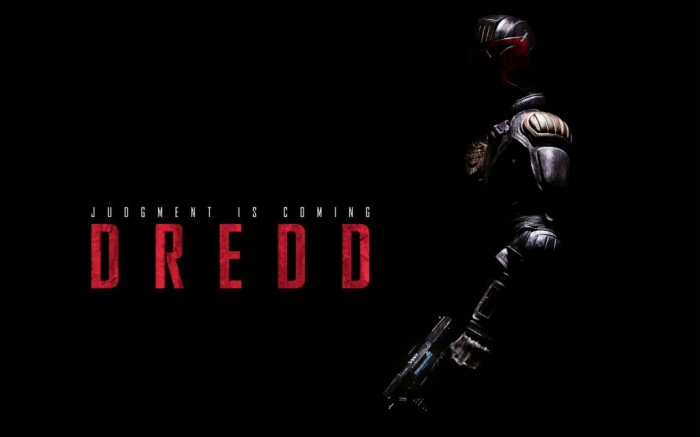 dredd_2012_movie-wide-1024x640