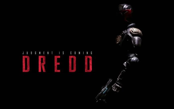 dredd_2012_movie-wide-1024x640