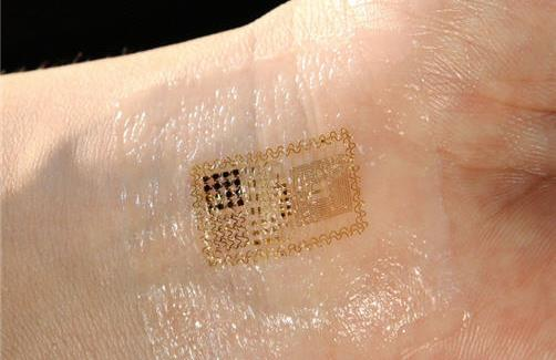 electronic_skin_patch