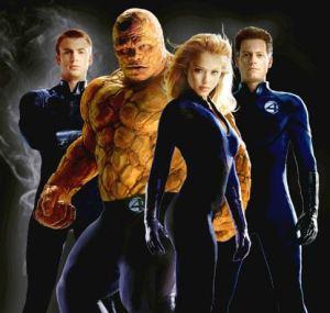 Fantastic-Four-reboot-Josh-Trank