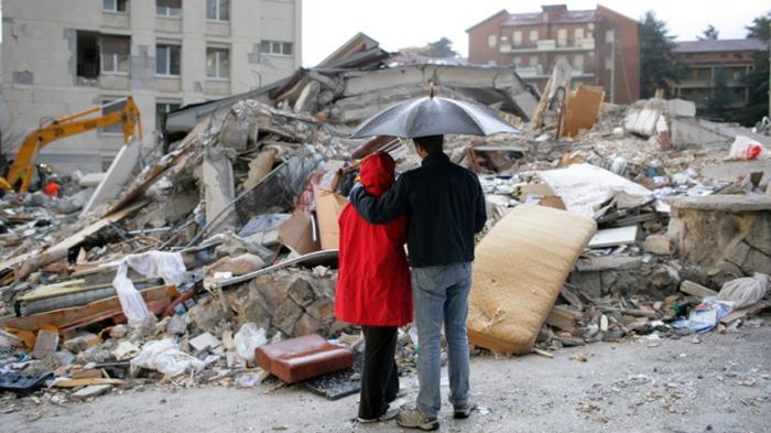 hi-italy-earthquake-852