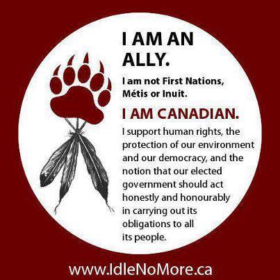 Idle_No_More