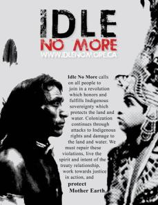 idle_no_more_poster