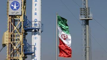 iran_rocket