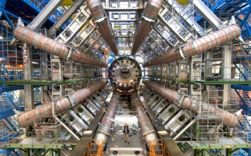 large-hadron-collider-640x399
