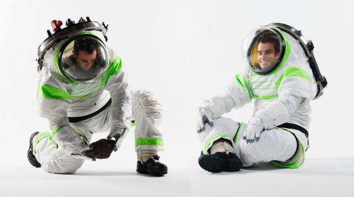 NASA_suit