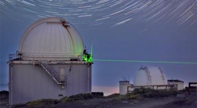 quantum-teleportation-star-trails-canary-islands-1-640x353
