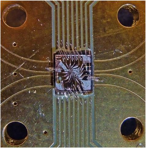 quantum_comp