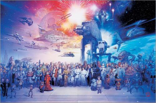 star-wars-complete-cast-20042