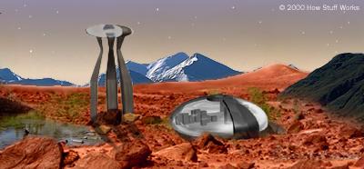 terraforming-hswmars