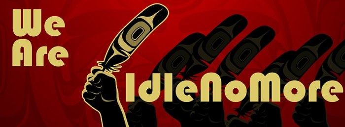 we_are_idle_no_more