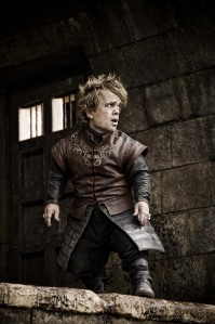 a-song-of-ice-and-fire-tyrion