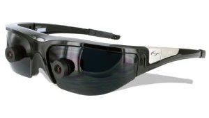 AR_glasses