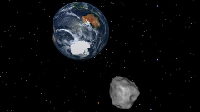 asteroid_DA14