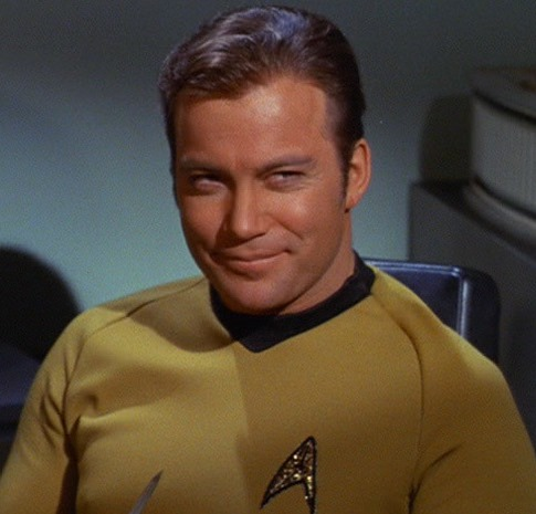 https://storiesbywilliams.files.wordpress.com/2013/02/captain-kirk1.jpg