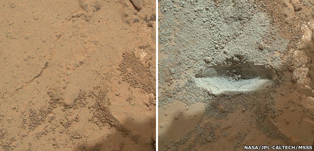 curiosity_drilling1