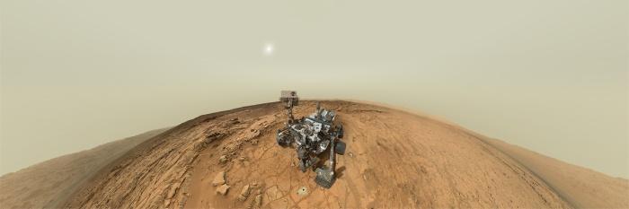 curiosity_sol-177-1