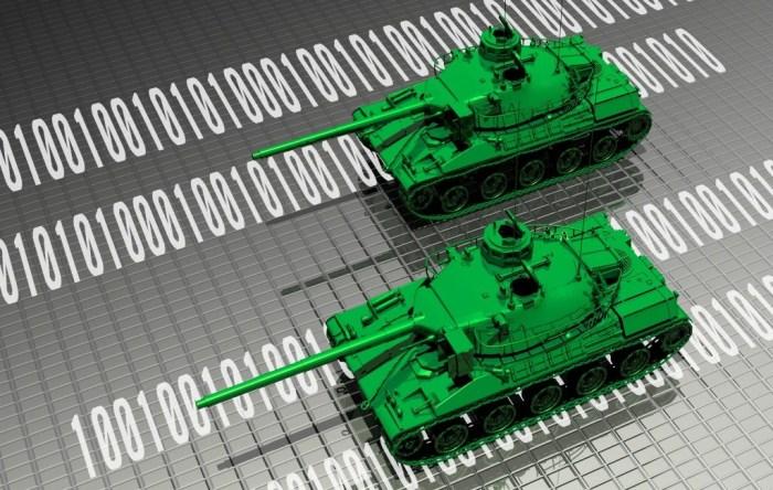 cyber-war-1024x843