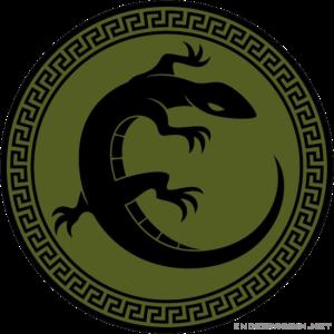 EnderSalamanderArmy_0