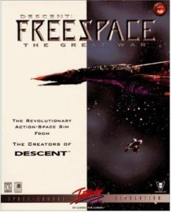 Freespace1box