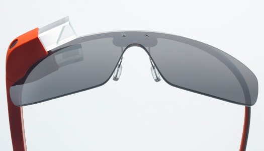 google_glass1