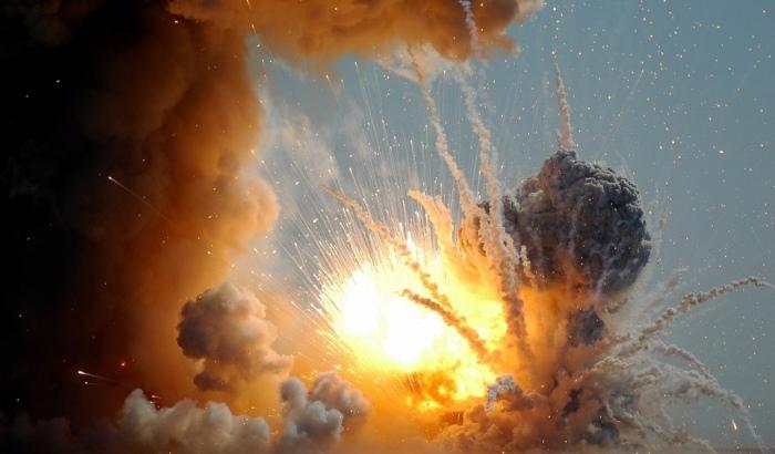 grenade-explosion