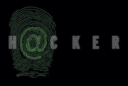 hacker_@