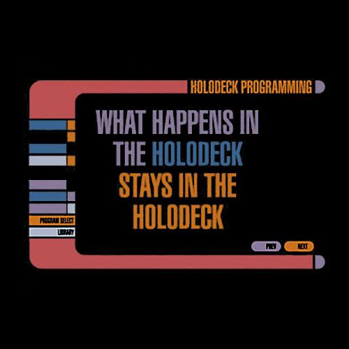holodeck_vegasad