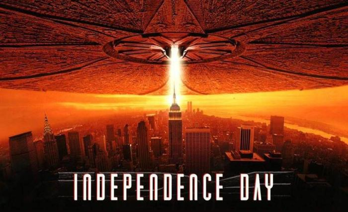 independence_day-207756