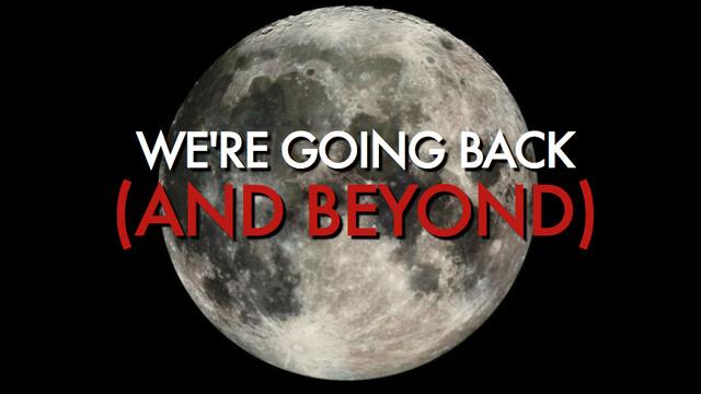 NASA_Moon1