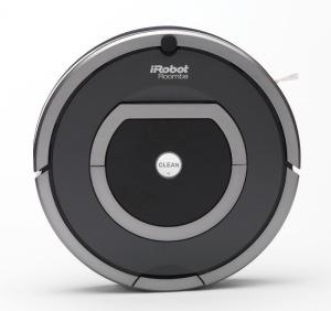Roomba780_oben