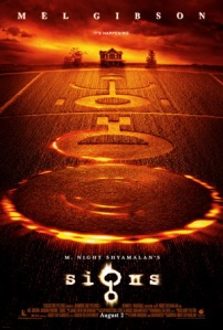 Signs_movieposter