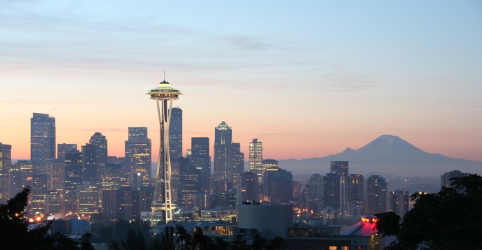 Space_Needle002