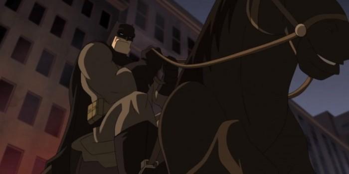 tdkr_batman_horse