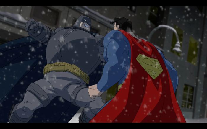 tdkr_batman_superman