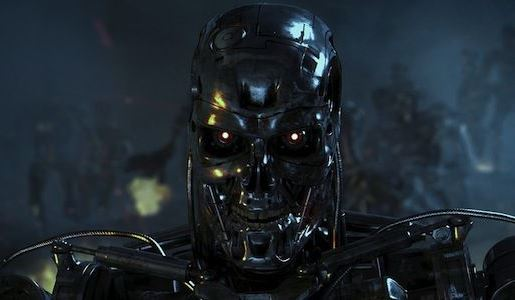 Terminator-5-Update