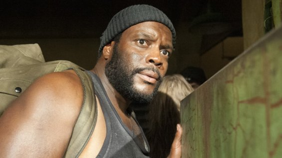 wd3_tyreese