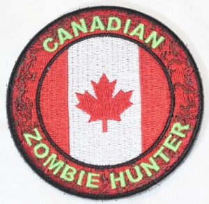 zombies_canhunter