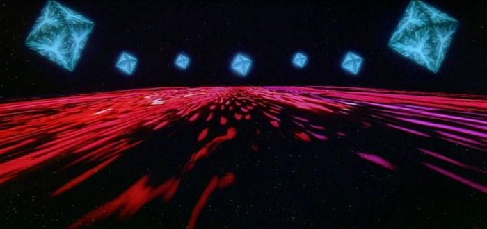 2001spaceodyssey128.jpg