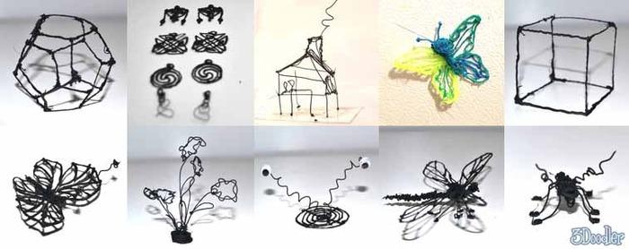 3D_doodler1