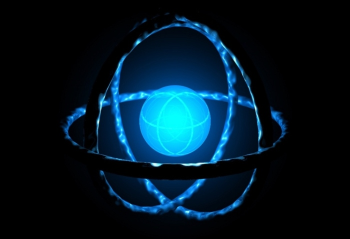 AlienArtifact
