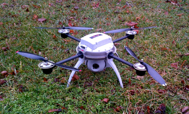 california_drones
