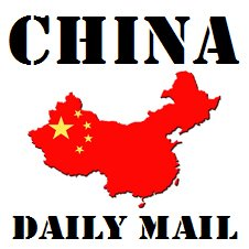 China_dailymail