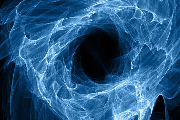 cold_fusion