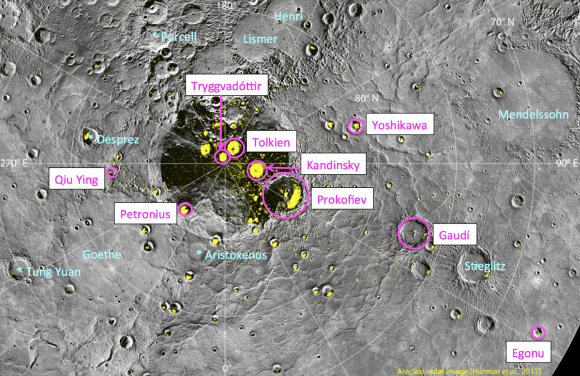 Crater_names_August2012-580x376