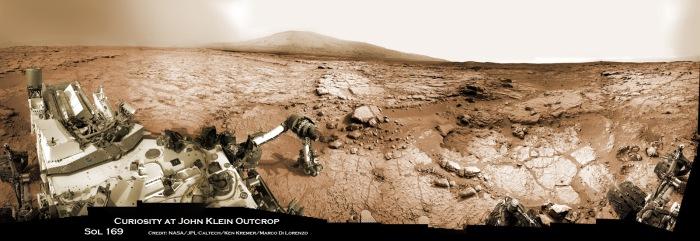Curiosity-Sol-169_5C1b_Ken-Kremer