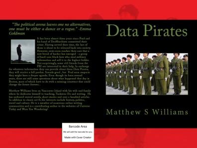 Datapirates