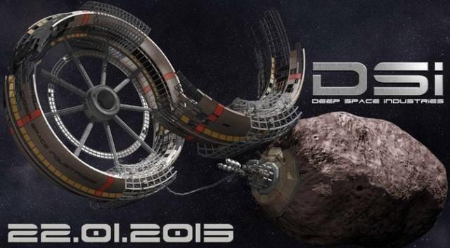 deepspaceindustries-640x353