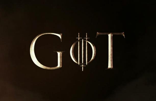 GOT_season3
